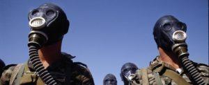 Sudan: attacchi chimici, repressione stampa e crisi sempre più grave. L'escalation nel rapporto annuale di Italians for Darfur