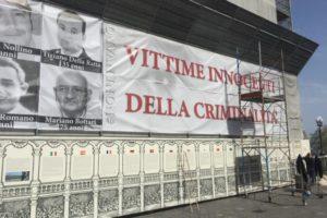 Un seminario a Bologna sulla tutela delle vittime innocenti di criminalità