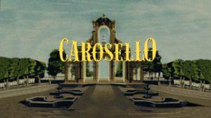 """""""Carosello"""": sogni per un'Italia felice"""