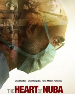 Sudan, un medico, un ospedale, un milione di pazienti. Illuminiamo il dramma dei Monti Nuba con la storia di Tom Catena