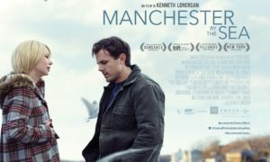 Manchester by the Sea – di K. Lonergan★★★★★