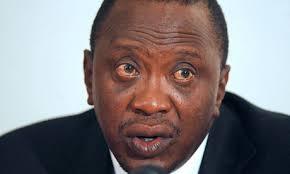 Corte dell'Aja: schiaffo al Kenya, trema l'ENI