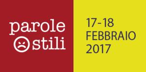 Parole O_stili,  la prima community contro lo hate speech. Trieste, 17-18 Febbraio