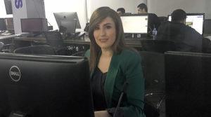 Giornalista curda assassinata, la prima in Iraq nel 2017