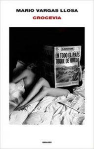 """Crocevia"" – di Mario Vargas Llosa"