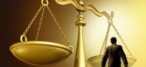 Diritti negati, diritto di difesa. Un incontro oggi a Pistoia