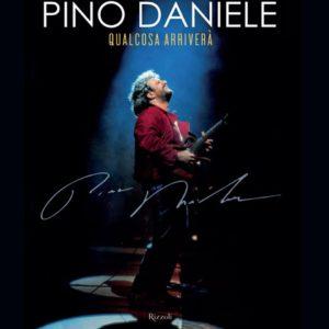 Pino Daniele, inutile imitarlo