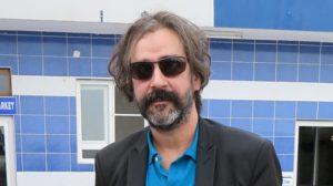 Da Repubblica a Le Figaro,  l'appello per la liberazione di Deniz Yücel