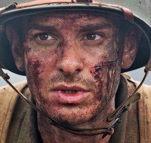 La battaglia di Hacksaw Ridge – di Mel Gibson