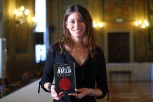 Fnsi e Aser incontrano a Reggio Emilia i cronisti minacciati per via del loro lavoro sul processo Aemilia