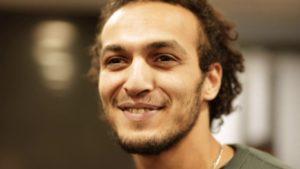 Ennesimo rinvio del processo contro il fotoreporter egiziano Shawkan