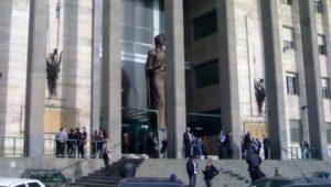 L'inquietante caso di Mourad el Ghazzaoui, processato a Catania
