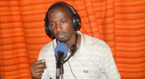 Ruanda, giornalista scomparso da sette mesi