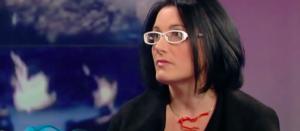 Nuove minacce a Marilù Mastrogiovanni. Le sue inchieste vengano rilanciate