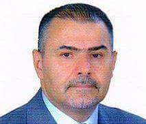 Scontri in Kurdistan, fra realtà e giochi di potere. Intervista al giornalista curdo Shorsh Surme