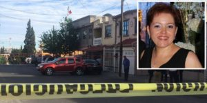 Messico: morte di una giornalista coraggiosa e sola