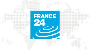 Per una Rai diffusa nel mondo – il modello France24