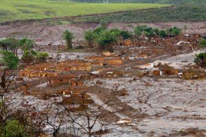 Genocidio in Brasile nel nome della Santissima Trinità
