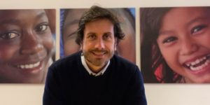 """Diritti violati: Unicef, a Roma il 4 aprile si presenta """"Il giorno dopo"""" del portavoce Iacomini"""