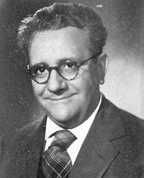 Emilio Sereni: grandezza e controversie del PCI