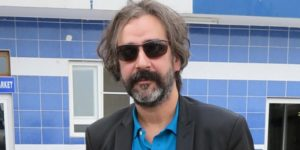 Turchia, Yücel resta in carcere. L'Europa si mobilita. Art.21: sit-in per Deniz anche in Italia