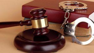 Legge sui testimoni di giustizia: unanimità alla Camera ora passa al Senato. Per la Bindi segnato un punto importante