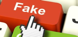 """Verità, inclusione, fake news: un corso universitario per """"imparare"""" l'informazione"""