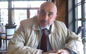 """La sfida di Goffredo alla Casta forense: """"Tutti a Roma il 21 aprile"""""""