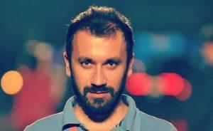 Turchia, 'adottiamo' un collega in carcere per ribadire #nobavaglioturco