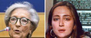 """23 anni fa uccisa la giornalista Ilaria Alpi. Intervista alla madre Luciana: """"i responsabili della sua morte hanno fatto carriera"""""""