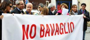 A Napoli per parlare di minacce, querele bavaglio, periferie da illuminare e scorta mediatica