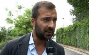 Minacce neofascisti. Articolo21 il 26 giugno a Verona con Paolo Berizzi