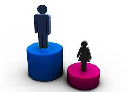 Trentino, ancora lontana la parità di genere in politica