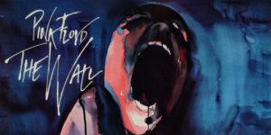 Pink Floyd: quando iniziò la leggenda