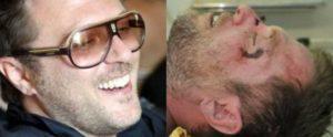 Tre anni fa moriva Riccardo Magherini, non dimentichiamolo