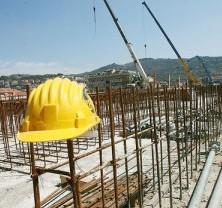 """Sicurezza sul lavoro. Presentato il Protocollo """"Lazio Sicurezza"""" e le iniziative correlate"""