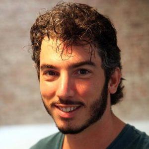 Fnsi: solidarietà al blogger Gabriele Del Grande fermato ieri in Turchia
