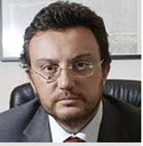 """Intimidazione a Mario Orfeo, Fnsi e Usigrai: """"Inaccettabile. Solidarietà al direttore del Tg1"""""""