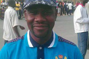 Camerun, giornalista di Radio France Internationale condannato a 10 anni