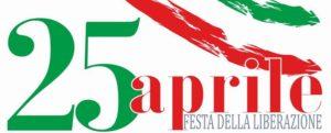 Piero Scaramucci e l'incredibile discriminazione di Pavia per il 25 Aprile
