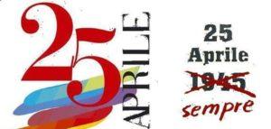 Da Gualdo Cattaneo a Todi, certa destra offende l'Umbria e il 25 Aprile