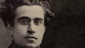 Antonio Gramsci vivo, 80 anni dopo