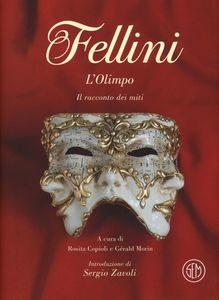 L'Olimpo di Fellini