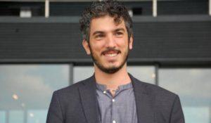 Liberate Gabriele Del Grande: serve il suo sguardo per raccontare il sultanato turco