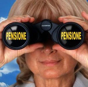 Pensioni al bivio. Meglio passare dall'INPS alla libera previdenza individuale?