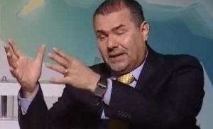 """Turchia. """"Se davvero esiste una Unione Europea, deve farsi sentire. Intervista al giornalista curdo Shorsh Surme"""