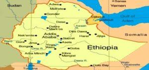 Etiopia, nuovamente incriminati due blogger del collettivo Zona 9