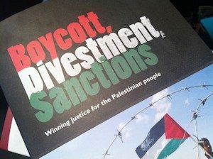 """25 aprile. Coordinamento BDS: """"saremo in piazza nel rispetto dei diritti sanciti dalla Costituzione"""""""