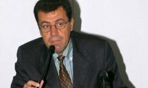"""""""Siria. Il prezzo più alto lo pagano come sempre i più deboli"""". Intervista a Foad Aodi"""