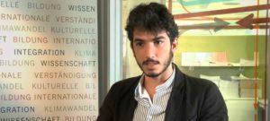 Gabriele del Grande sarà espulso dalla Turchia ma centinaia di colleghi restano in carcere. Il 2 maggio sit-in per libertà informazione